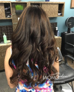 best hair extensions pittsburgh pa