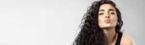 hair extensions pittsburg