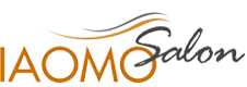 Salon Iaomo Logo