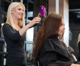 hair salon blow dry bar pittsburgh pennsylvania