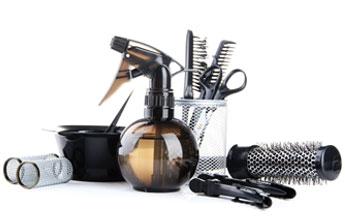 hair salon extensions wigs pittsburgh pennsylvania
