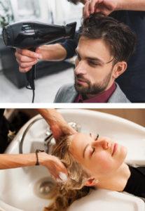 pittsburgh hair loss clinic faq