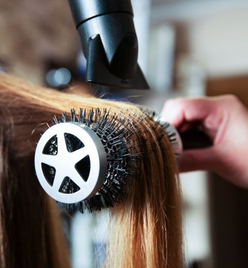 Pittsburgh Hair Salon hair replacement restoration