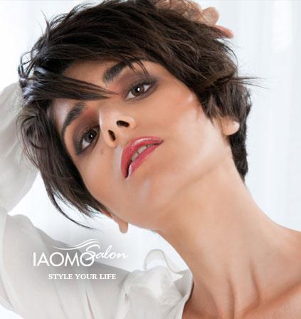 womens european human hair wigs pittsburgh pa