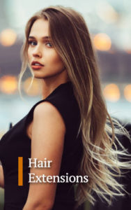 womans european human hair extensions pittsburgh pa
