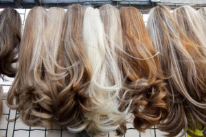 Hair Replacement Process Pittsburgh