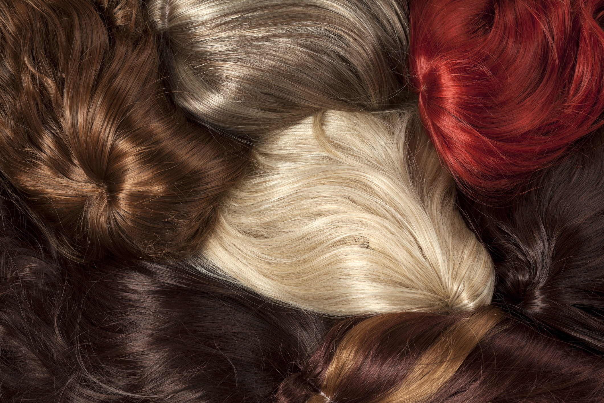 Medical Wigs Pittsburgh