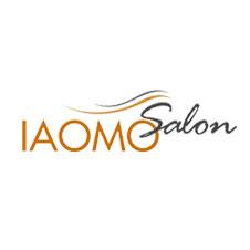 salon iaomo