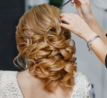 hair salon pittsburgh pa