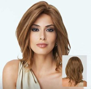 womens hair loss replacement solutions pittsburgh pa