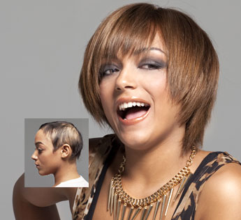 womens hair replacement pittsburgh pa